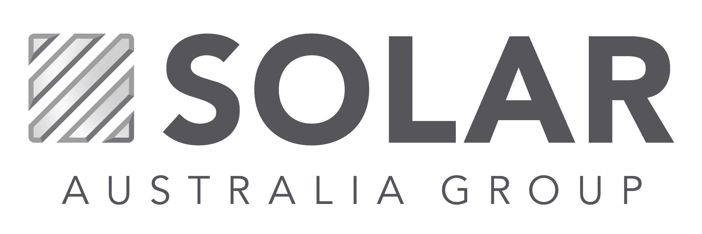 SolarAustraliaGroup